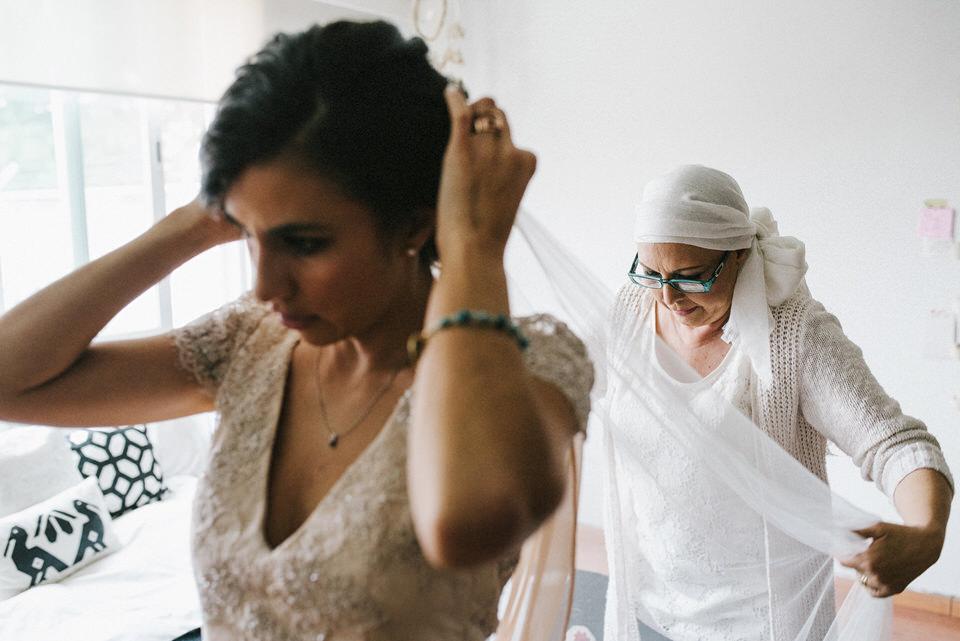 raquel miranda fotografía | boda | barbara&alex-13-1.jpg