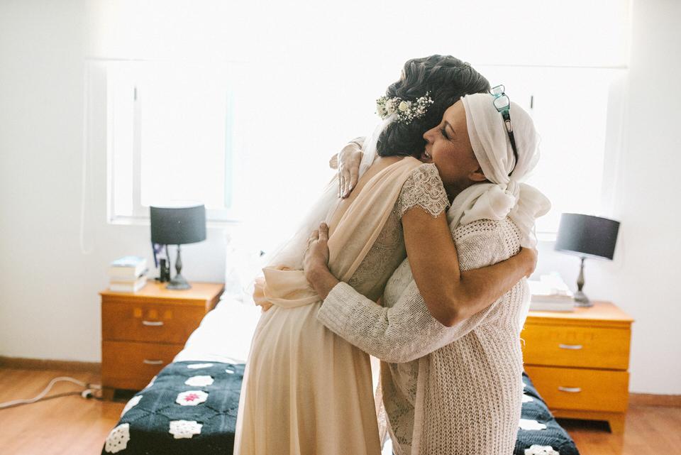 raquel miranda fotografía | boda | barbara&alex-15-1.jpg