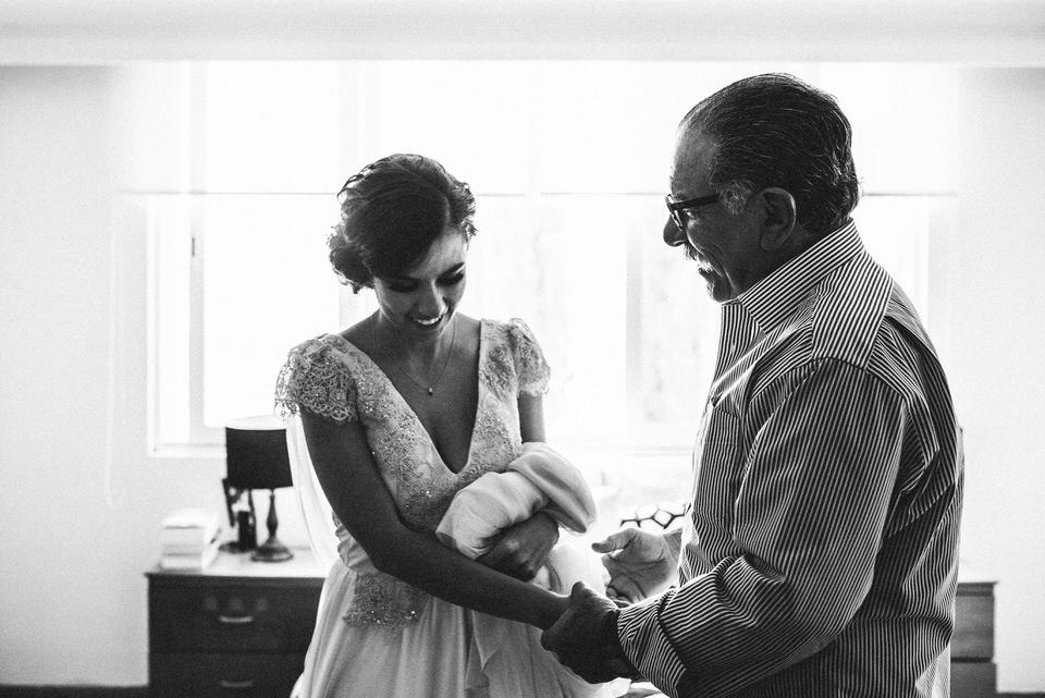 raquel miranda fotografía | boda | barbara&alex-16-1.jpg