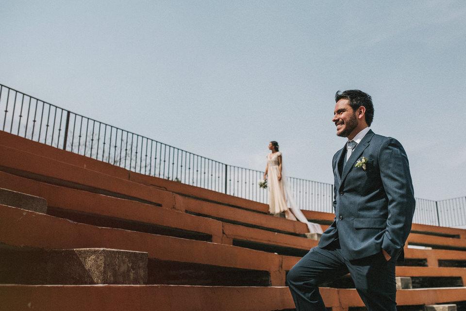 raquel miranda fotografía | boda | barbara&alex-22-1.jpg