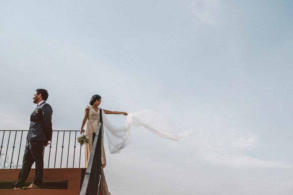 raquel miranda fotografía | boda | barbara&alex-25-1.jpg