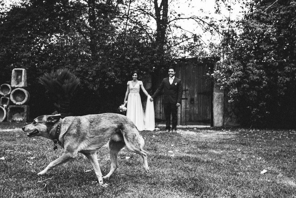 raquel miranda fotografía | boda | barbara&alex-27-1.jpg