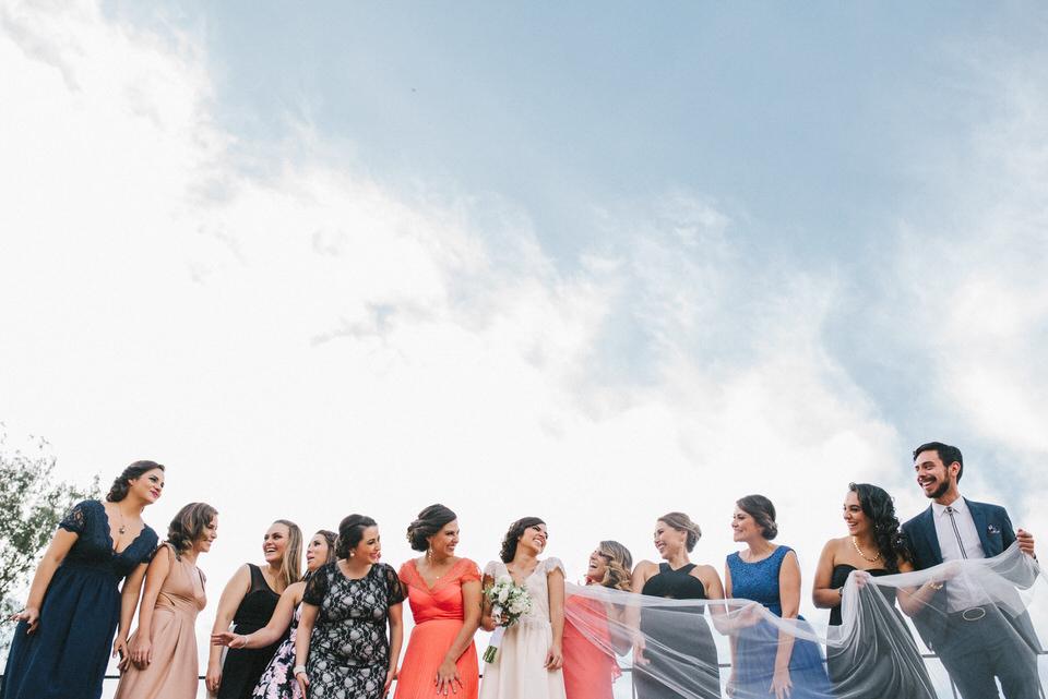 raquel miranda fotografía | boda | barbara&alex-30-1.jpg