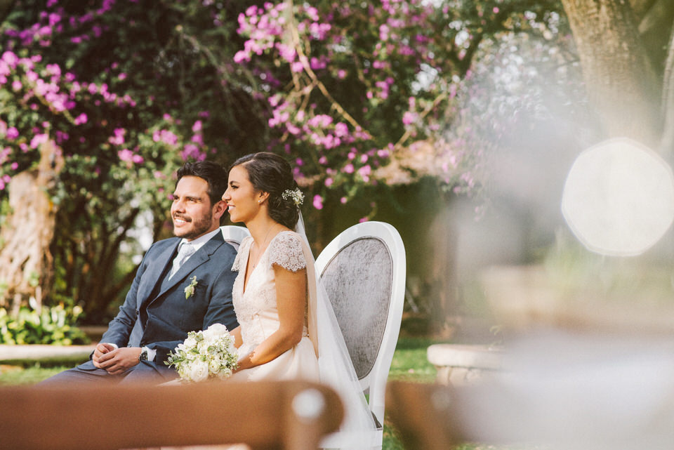 raquel miranda fotografía | boda | barbara&alex-36-1.jpg