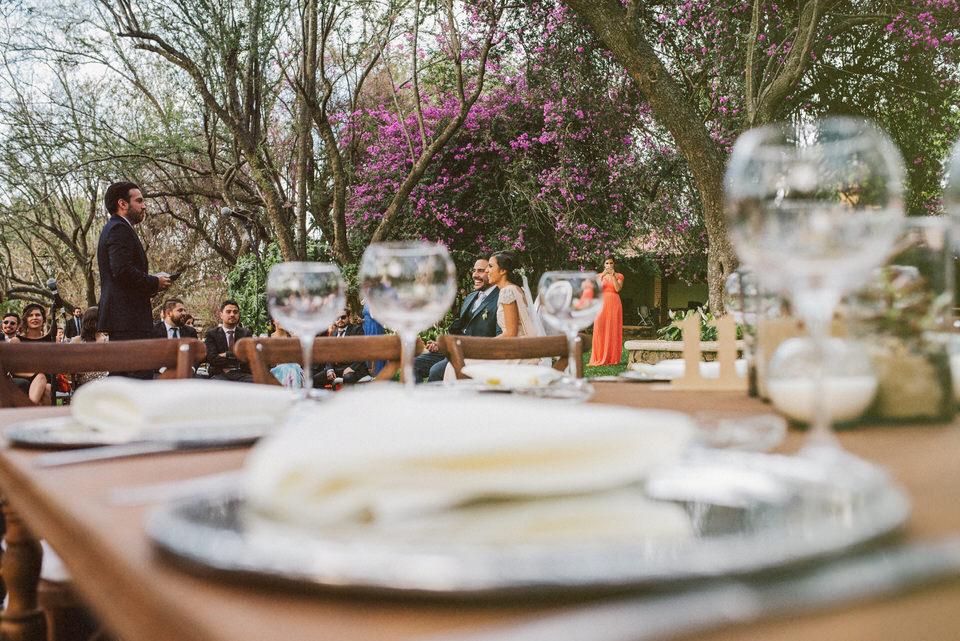 raquel miranda fotografía | boda | barbara&alex-40-1.jpg