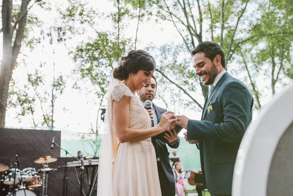 raquel miranda fotografía | boda | barbara&alex-43-1.jpg