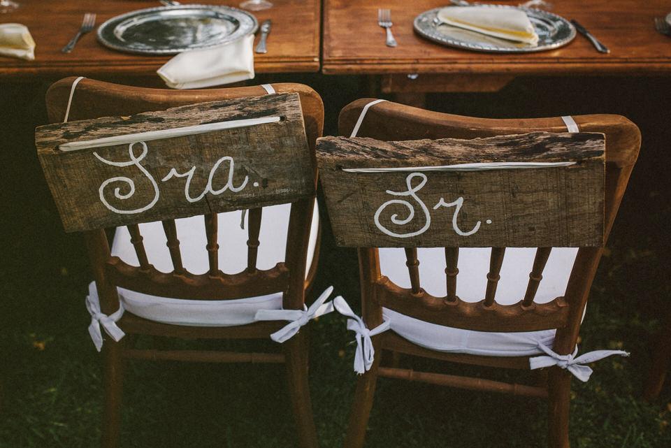 raquel miranda fotografía | boda | barbara&alex-46-1.jpg
