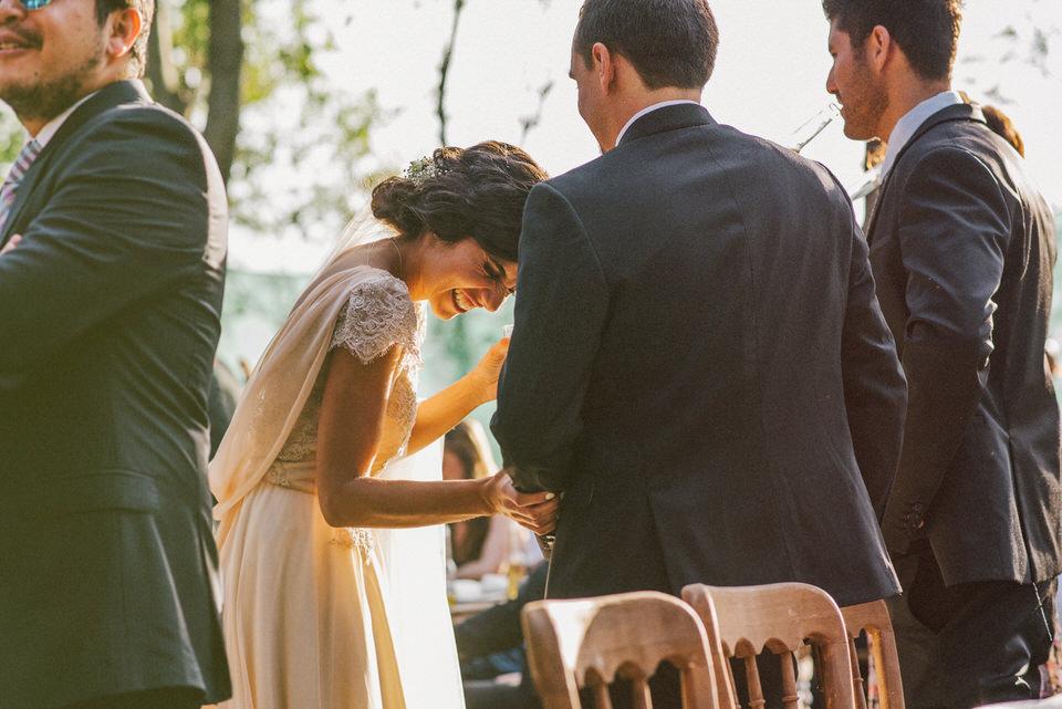raquel miranda fotografía | boda | barbara&alex-48-1.jpg