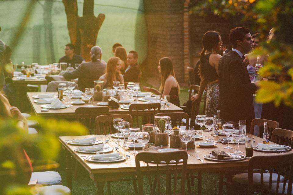 raquel miranda fotografía | boda | barbara&alex-51-1.jpg
