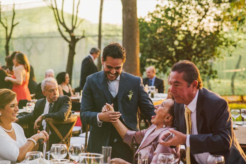 raquel miranda fotografía | boda | barbara&alex-55-1.jpg