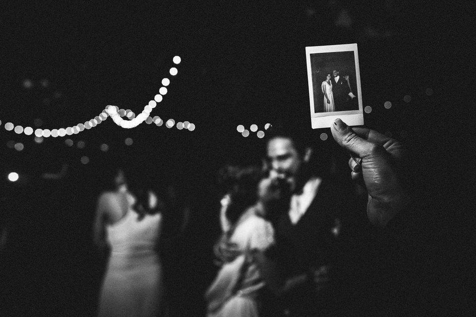 raquel miranda fotografía | boda | barbara&alex-57-1.jpg