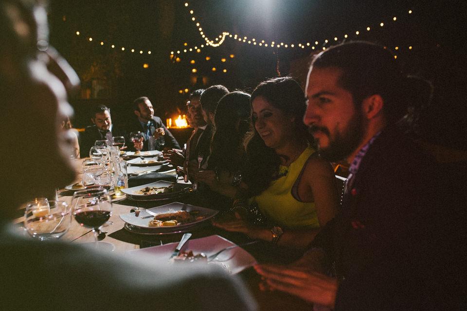 raquel miranda fotografía | boda | barbara&alex-61-1.jpg