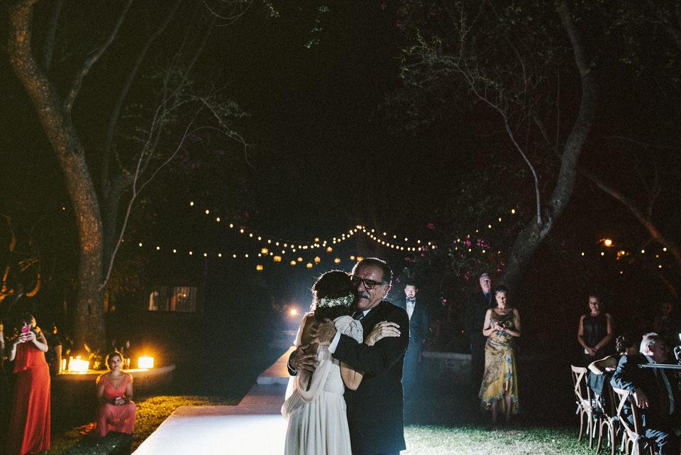 raquel miranda fotografía | boda | barbara&alex-65-1.jpg