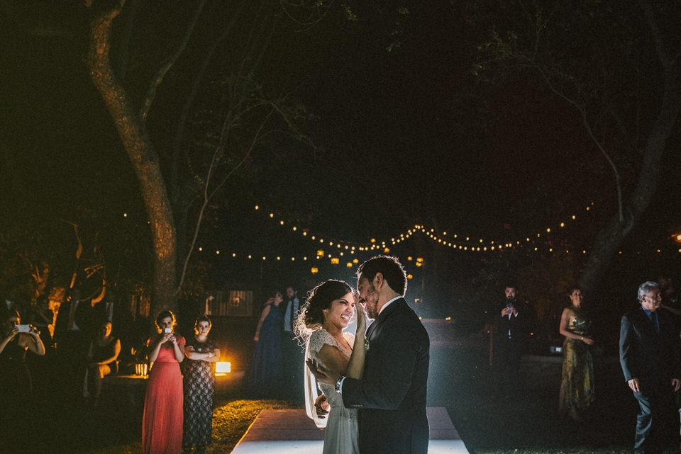 raquel miranda fotografía | boda | barbara&alex-70-1.jpg