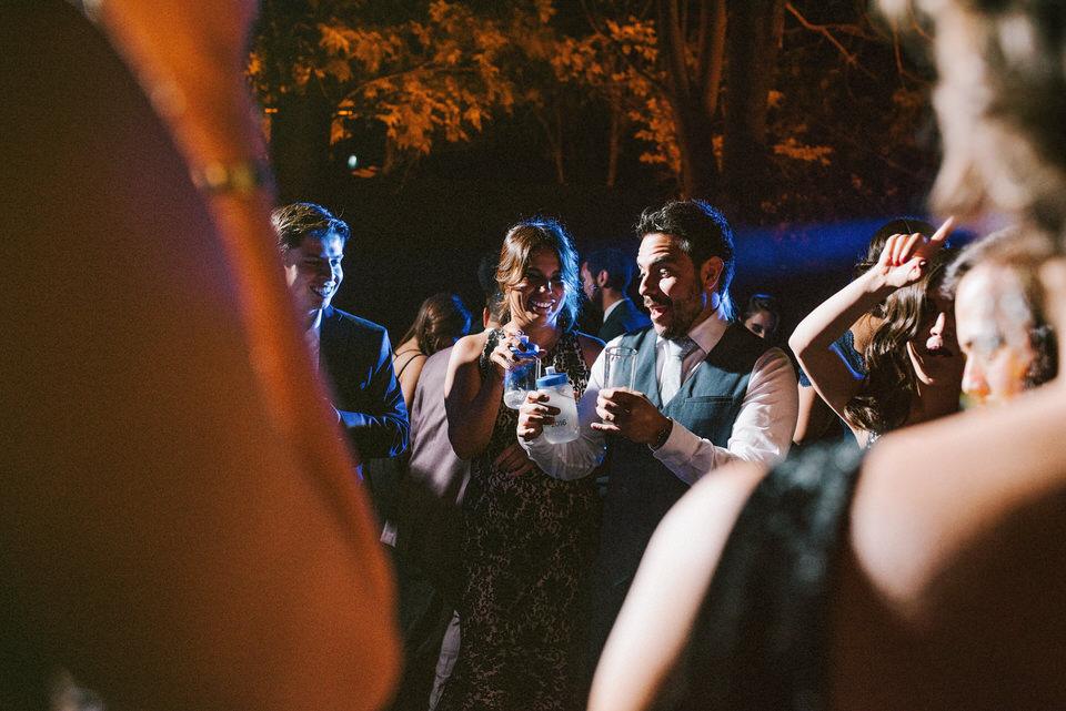 raquel miranda fotografía | boda | barbara&alex-73-1.jpg