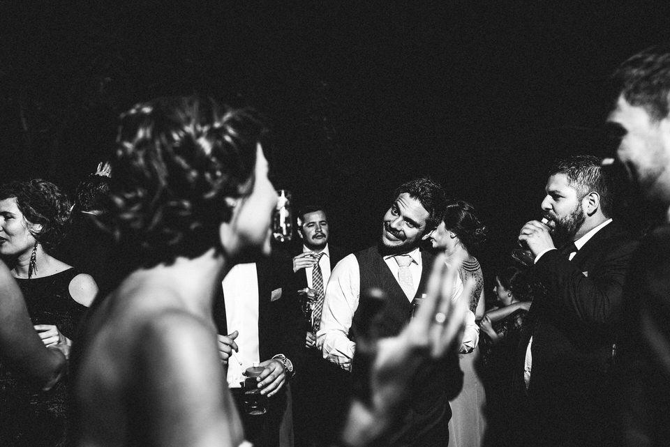 raquel miranda fotografía | boda | barbara&alex-76-1.jpg