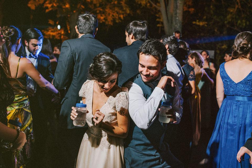 raquel miranda fotografía | boda | barbara&alex-75-1.jpg