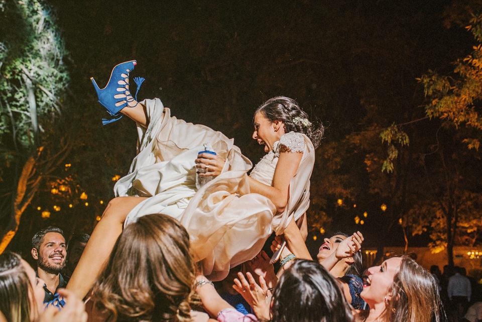 raquel miranda fotografía | boda | barbara&alex-78-1.jpg