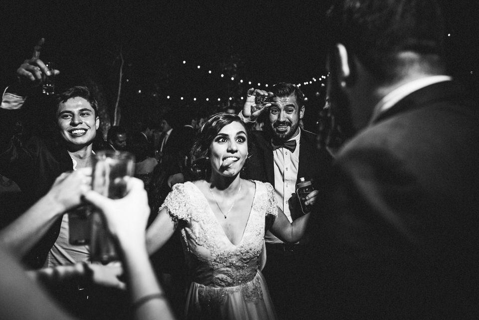 raquel miranda fotografía | boda | barbara&alex-81-1.jpg