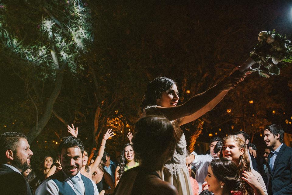raquel miranda fotografía | boda | barbara&alex-84-1.jpg