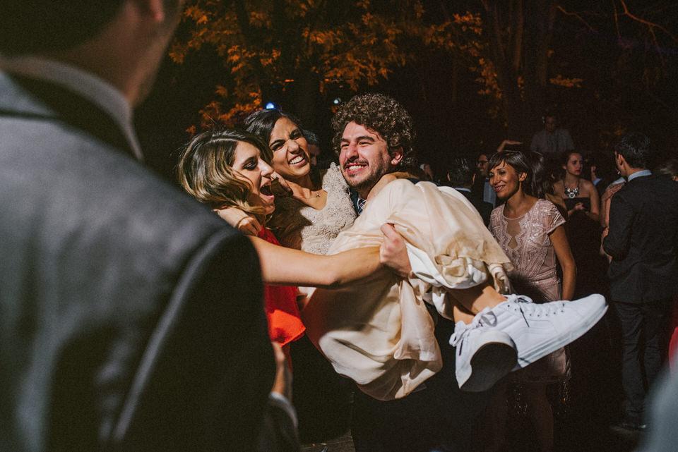 raquel miranda fotografía | boda | barbara&alex-91-1.jpg