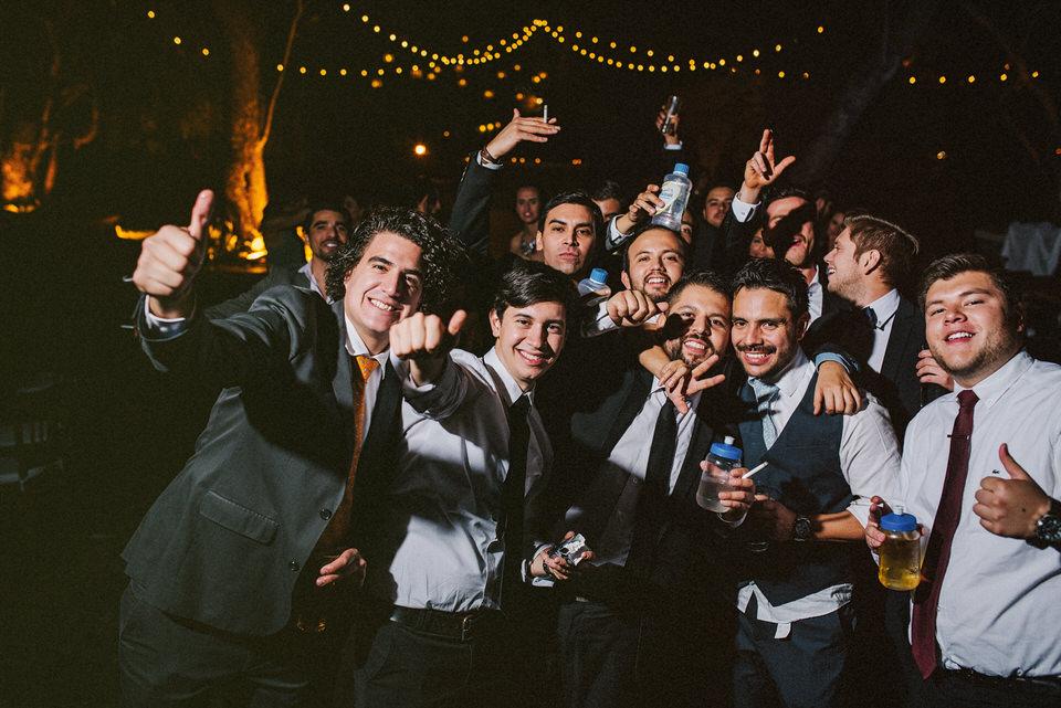 raquel miranda fotografía | boda | barbara&alex-95-1.jpg