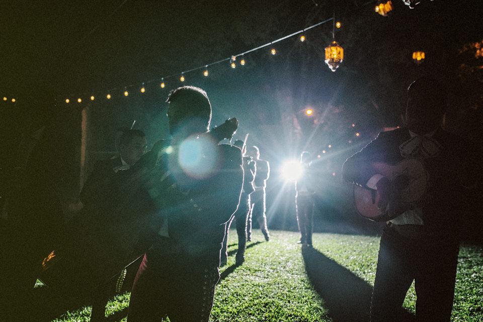 raquel miranda fotografía | boda | barbara&alex-97-1.jpg