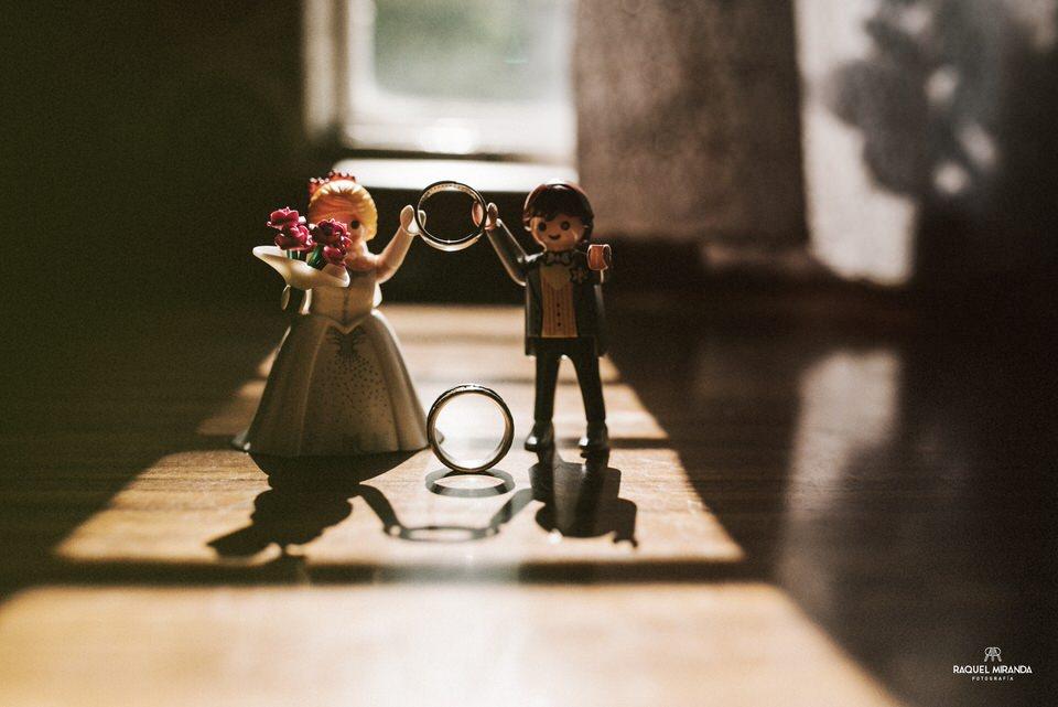 raqwuel miranda fotografia | boda |andrea&rafa-5.jpg