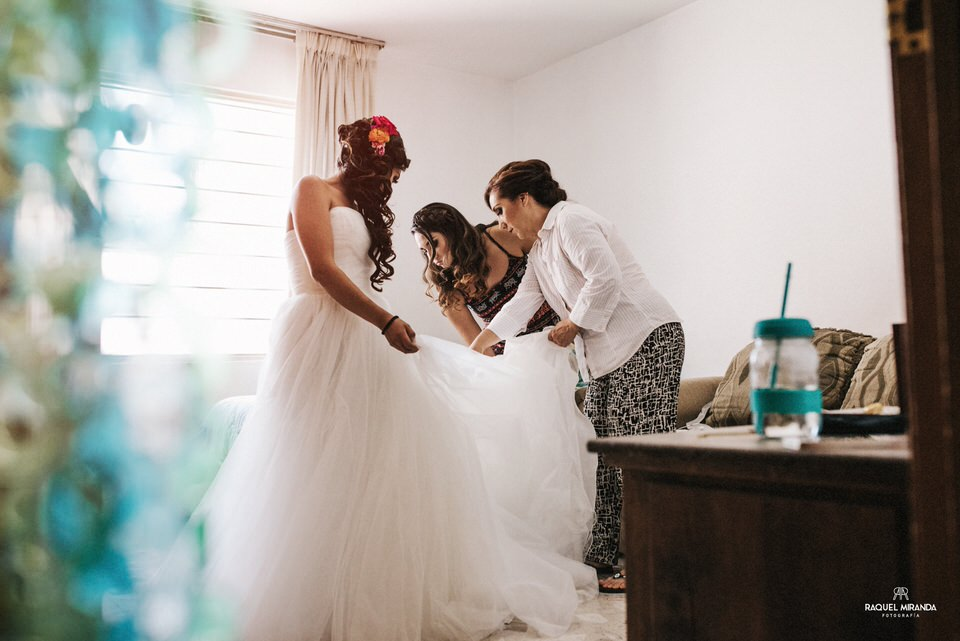raqwuel miranda fotografia | boda |andrea&rafa-12.jpg