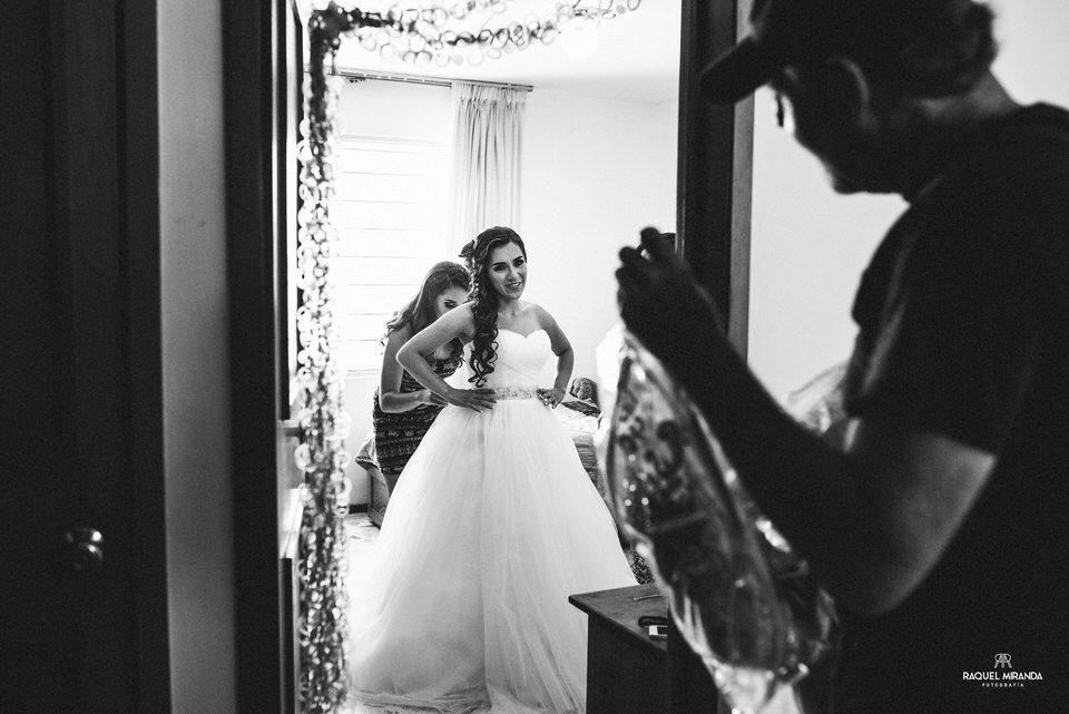 raqwuel miranda fotografia | boda |andrea&rafa-13.jpg