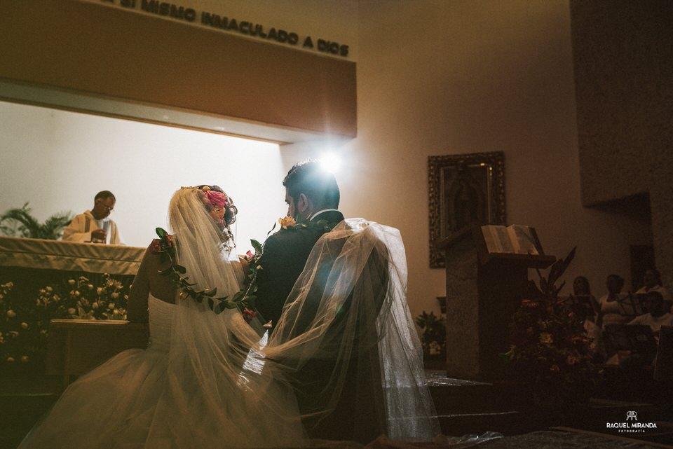 raqwuel miranda fotografia | boda |andrea&rafa-17.jpg