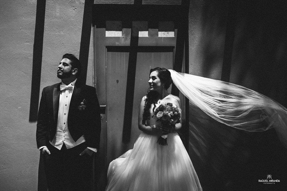 raqwuel miranda fotografia | boda |andrea&rafa-19.jpg