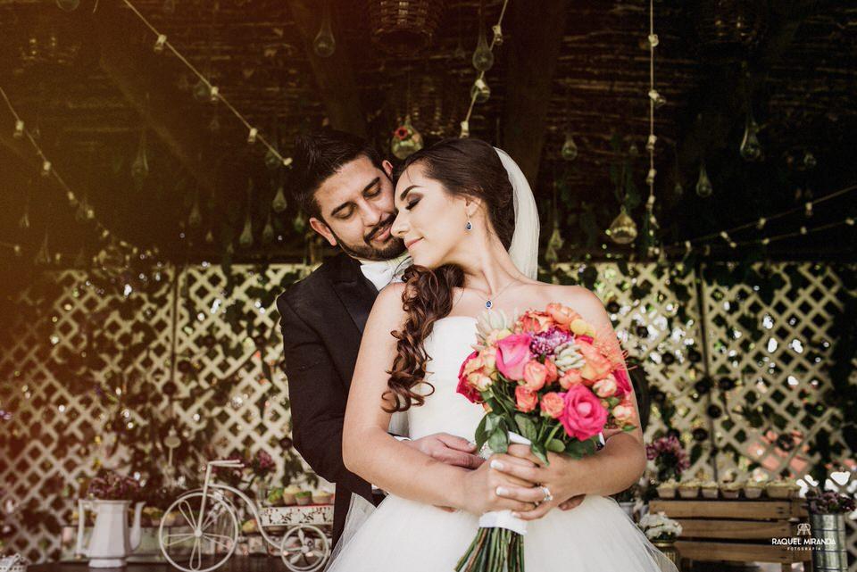 raqwuel miranda fotografia | boda |andrea&rafa-20.jpg