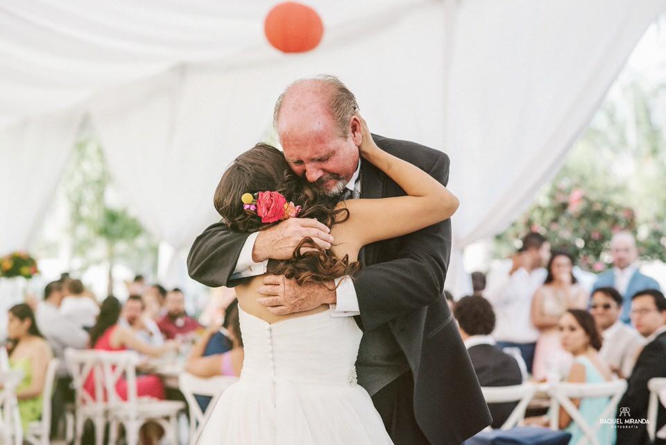raqwuel miranda fotografia | boda |andrea&rafa-26.jpg