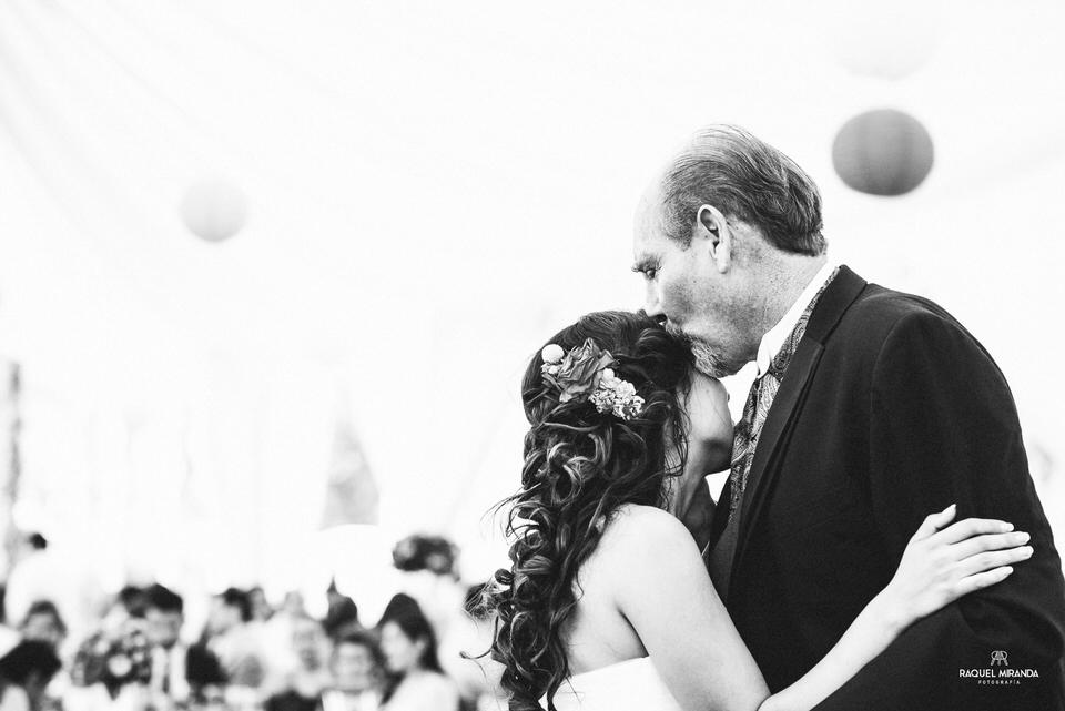 raqwuel miranda fotografia | boda |andrea&rafa-27.jpg