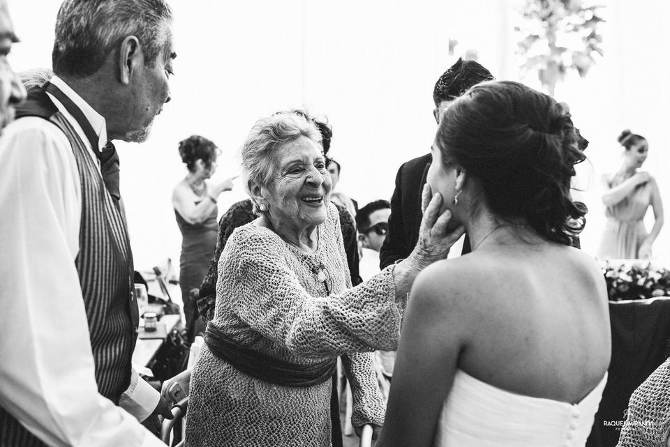 raqwuel miranda fotografia | boda |andrea&rafa-28.jpg