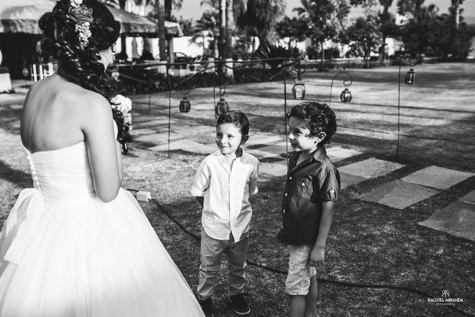 raqwuel miranda fotografia | boda |andrea&rafa-31.jpg