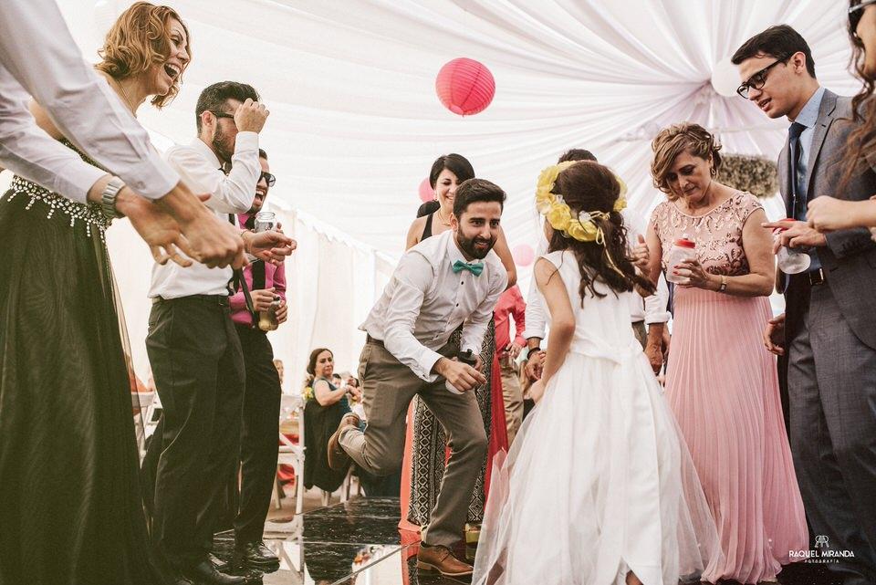 raqwuel miranda fotografia | boda |andrea&rafa-32.jpg