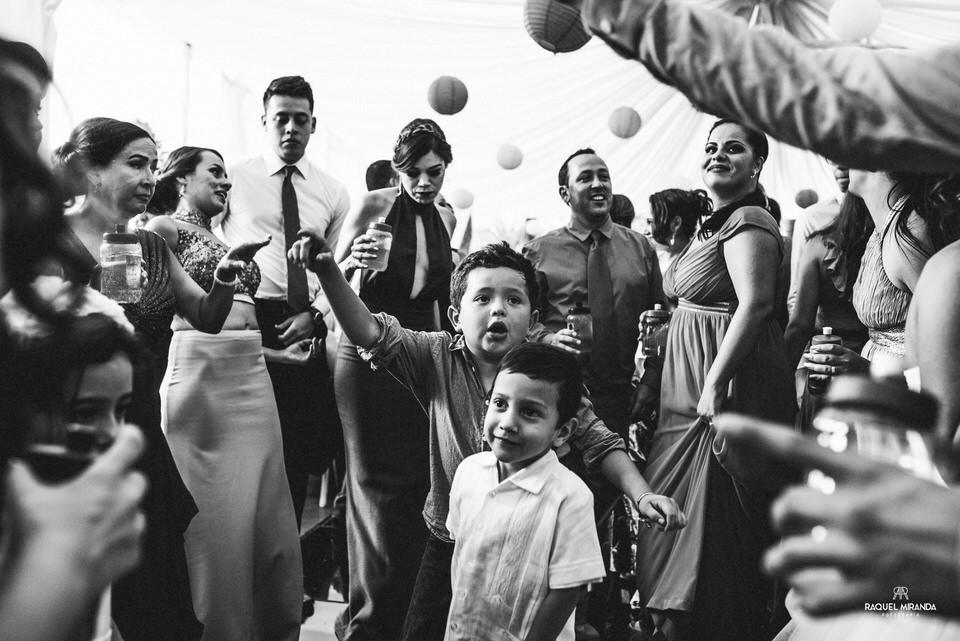 raqwuel miranda fotografia | boda |andrea&rafa-35.jpg