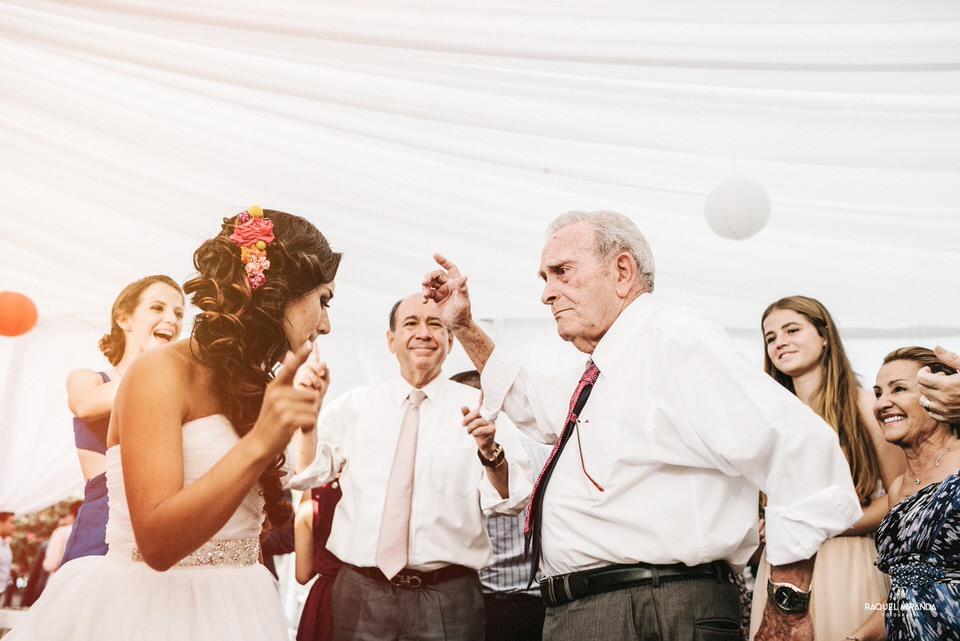 raqwuel miranda fotografia | boda |andrea&rafa-34.jpg