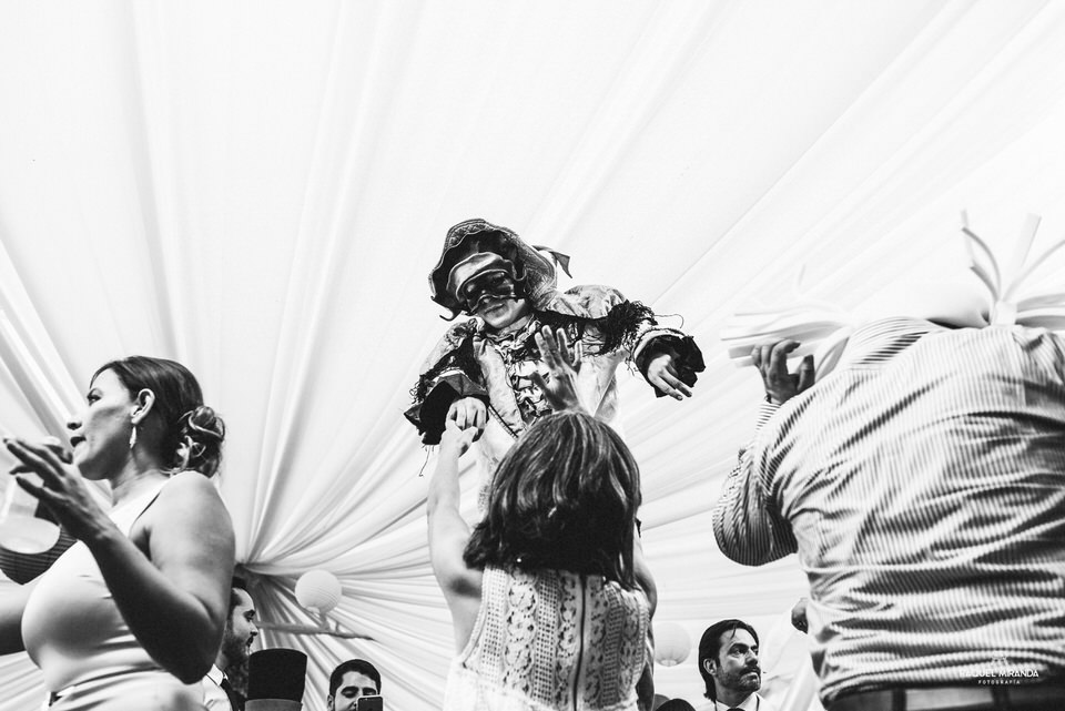 raqwuel miranda fotografia | boda |andrea&rafa-36.jpg