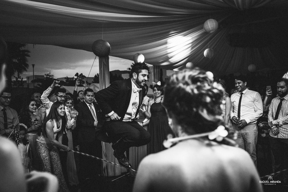 raqwuel miranda fotografia | boda |andrea&rafa-37.jpg