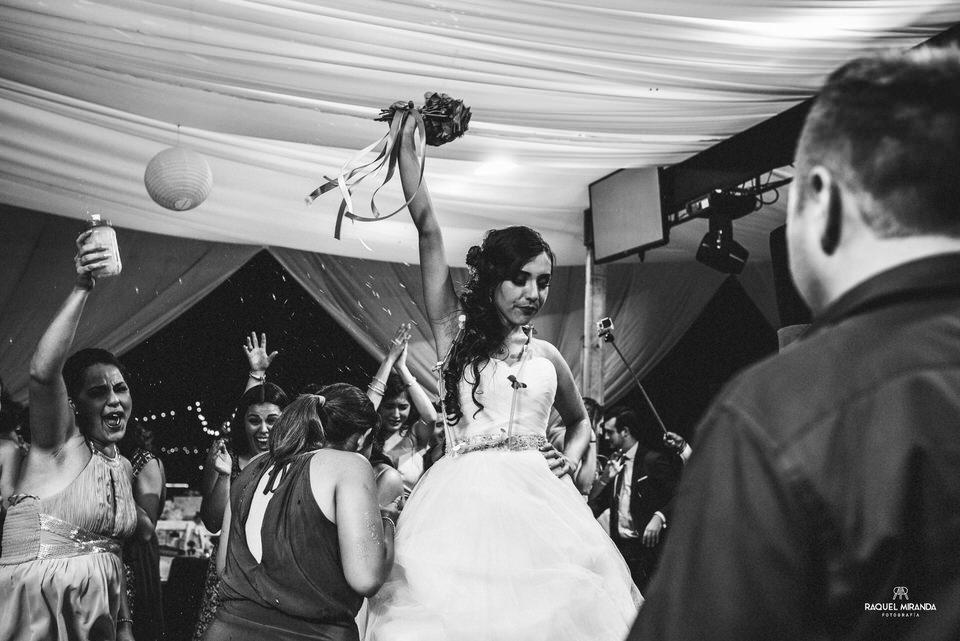 raqwuel miranda fotografia | boda |andrea&rafa-38.jpg