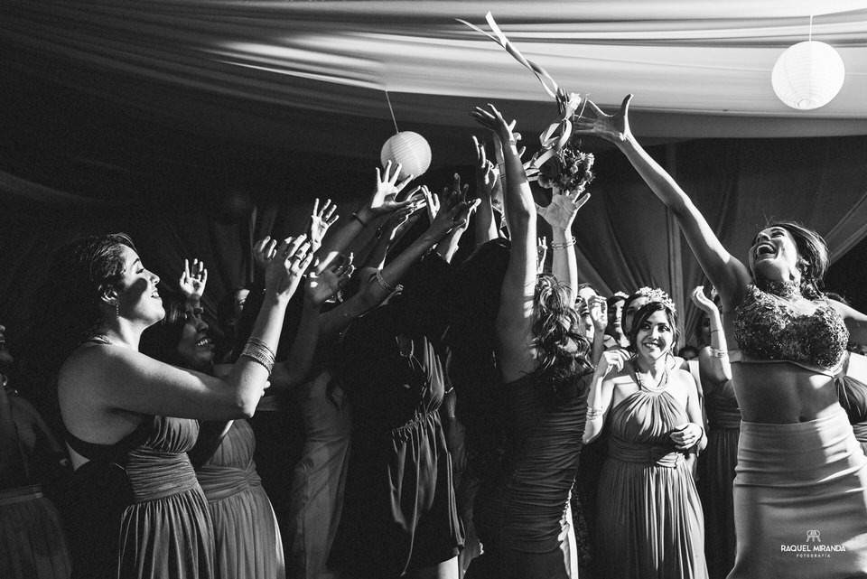 raqwuel miranda fotografia | boda |andrea&rafa-40.jpg