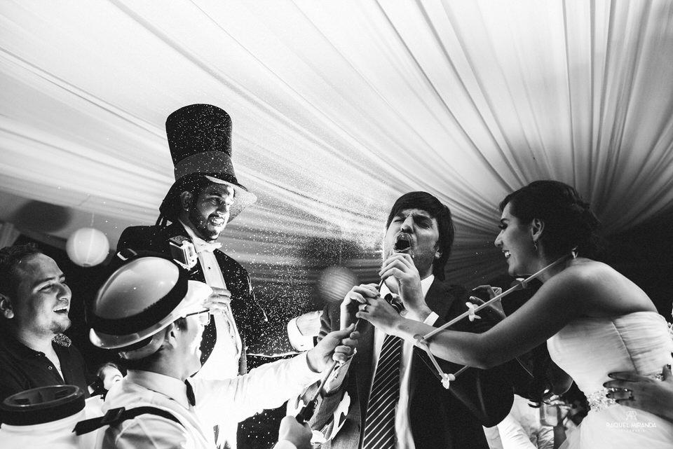 raqwuel miranda fotografia | boda |andrea&rafa-42.jpg