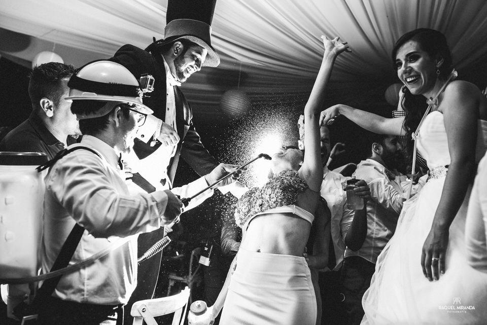 raqwuel miranda fotografia | boda |andrea&rafa-43.jpg