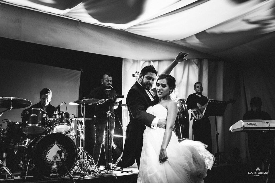 raqwuel miranda fotografia | boda |andrea&rafa-48.jpg