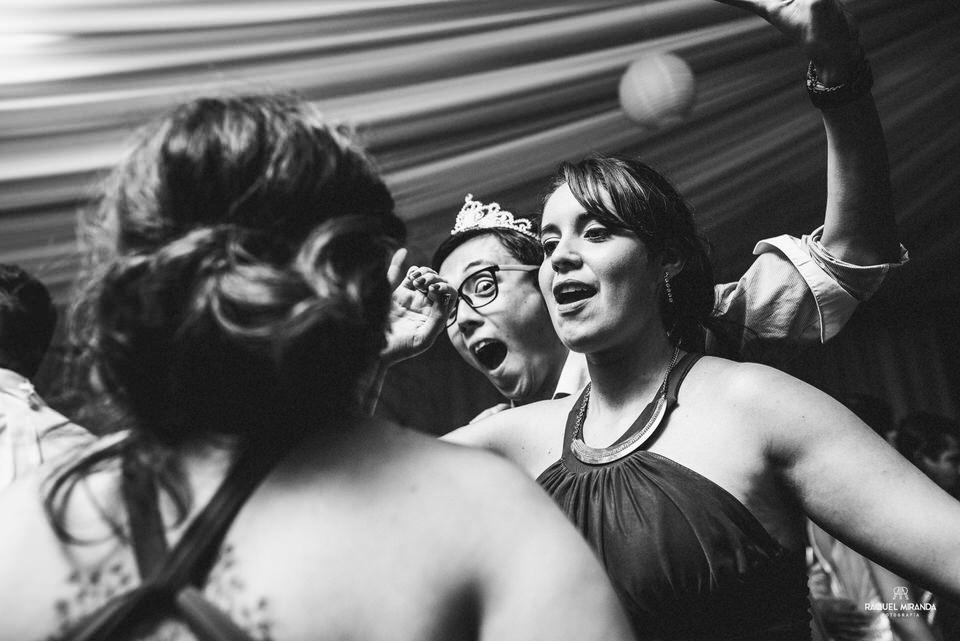 raqwuel miranda fotografia | boda |andrea&rafa-50.jpg