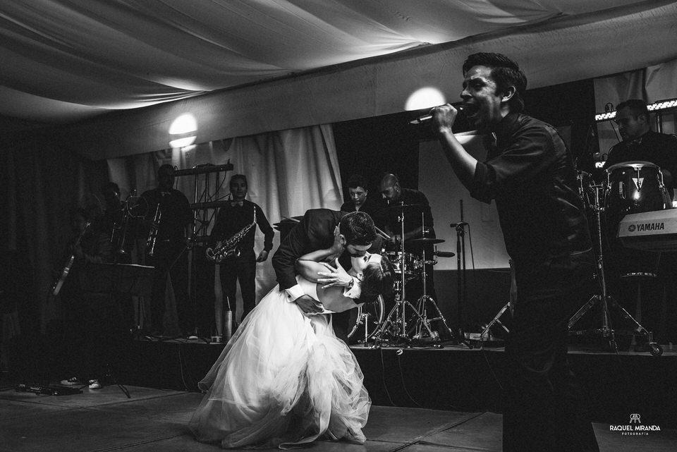 raqwuel miranda fotografia | boda |andrea&rafa-49.jpg