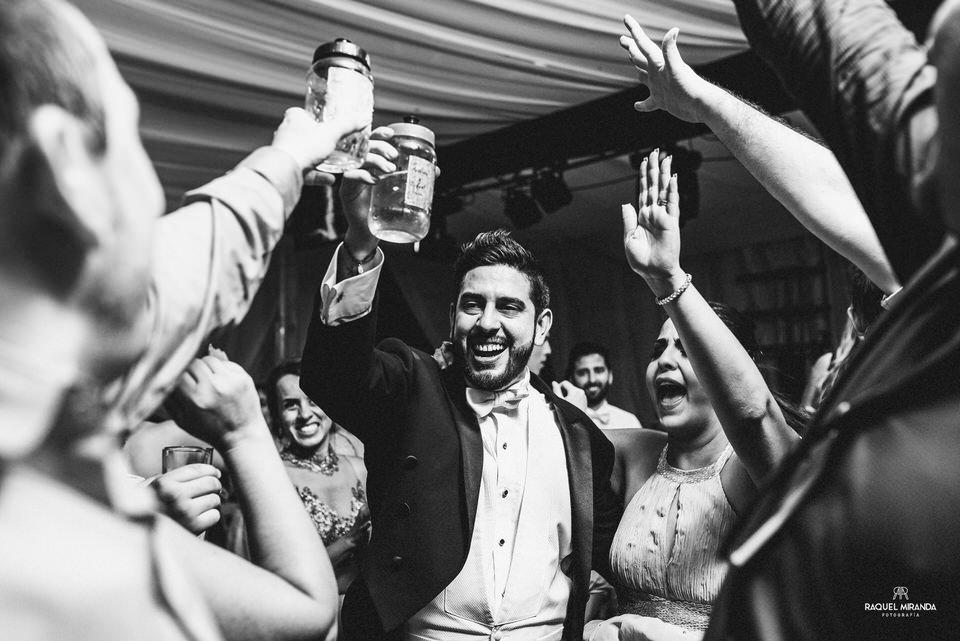 raqwuel miranda fotografia | boda |andrea&rafa-51.jpg